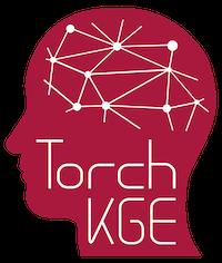 logo torchkge